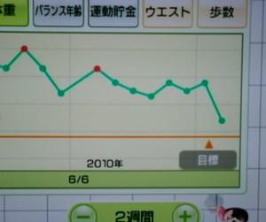 2010_6_017_3